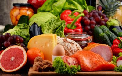 Diétázzak? Egyáltalán mi egészséges?
