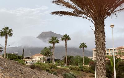Tenerifei élet adatokkal – hogy és mennyiért juthatsz ki te is?